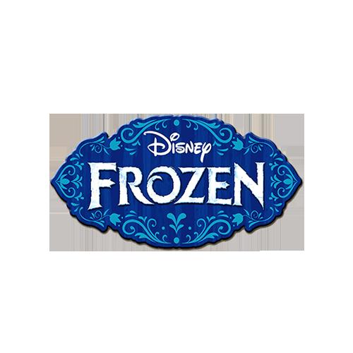 Frozen, Elsa, Ice Princess, Disney